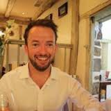 Daniel l'Anson to be Accolade's first fine wine director in the UK