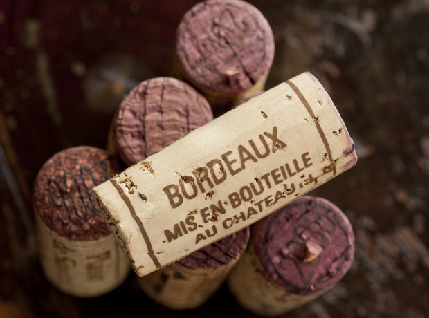 Market frustrated at pricing of Bordeaux 2018 | Harpers Wine & Spirit Trade News